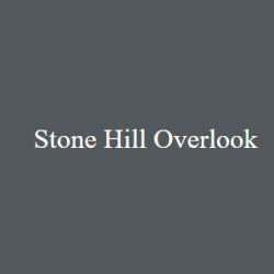 Stone Hill Overlook