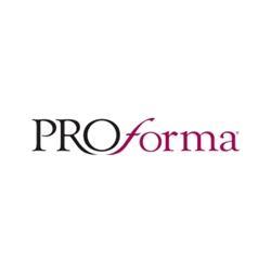 ProForma by Kug