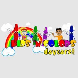 Kids n colors daycare inc