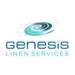 Genesis Linen Services