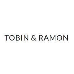 Tobin & Ramon