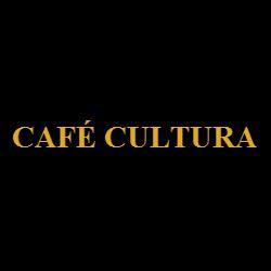 Cafe Cultura Azusa