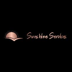 Sunshine Services, LLC