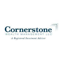 The Walker Team / Cornerstone Wealth Management