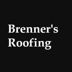 Brenner's Roofing