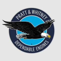 Pratt & Whitney Military Engines