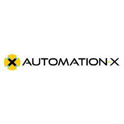 Automation-X (LVG)