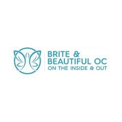 Brite and Beautiful OC