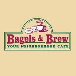 Bagels & Brew