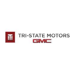 Tri-State Motors GMC Cadillac